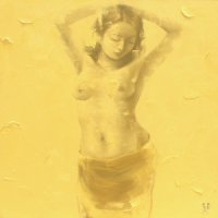 Phuong Quoc Tri , nude